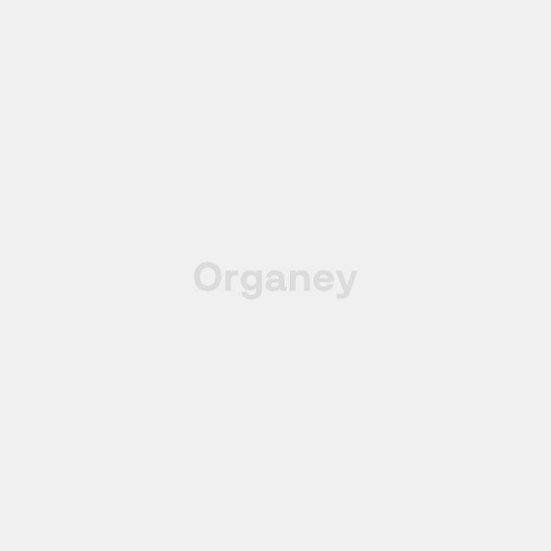 Revslider Organey